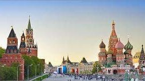 veto ruso