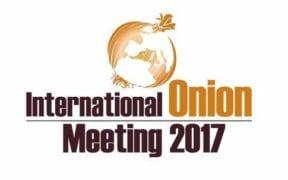 Onion Meeting
