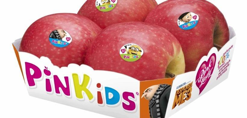 PinKids®