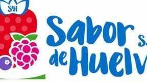 Sabor de Huelva
