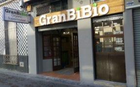 GranBibio