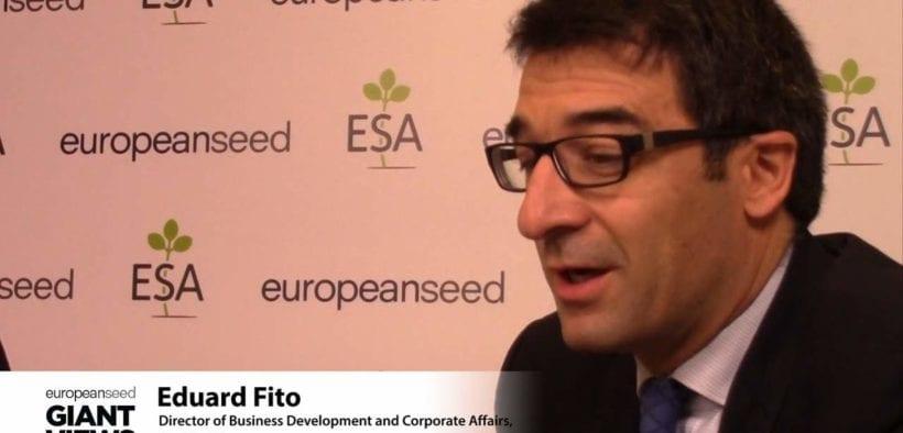Eduard Fito