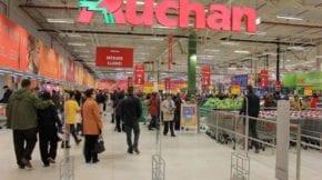 Aucha