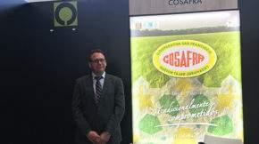 Cosafra