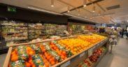 supermercados digitalización