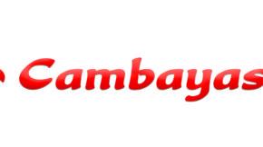 Cambayas