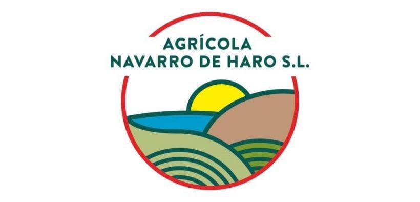 Agrícola de Navarro de Haro