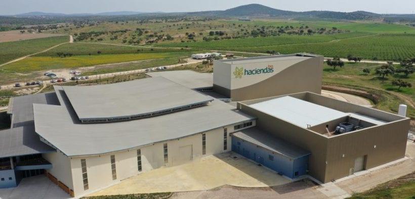 HaciendasBio