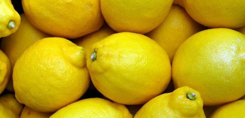 frutas hortalizas demanda