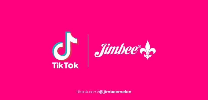 Jimbee