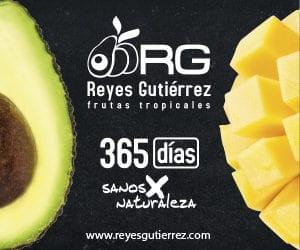 Banner-RevMercados-300x250