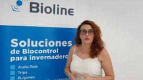 Bioline Iberia