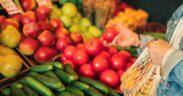 acuerdos comerciales hortofrutícolas