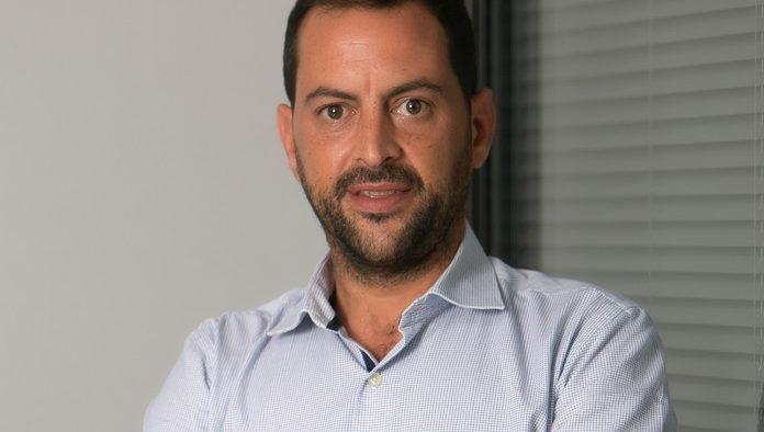 García Ballester