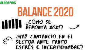 balance 2020 (5)