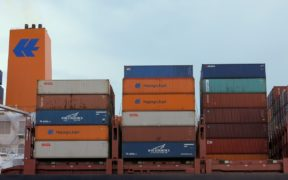 sector agroalimentario exportaciones