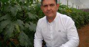 Agroponiente Bio