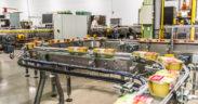 fondo de inversión foodiverse