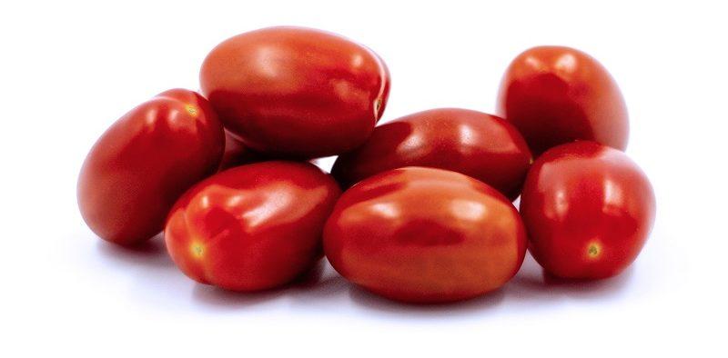 yuksel tomate