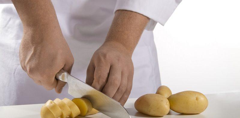 Meijer patata variedades