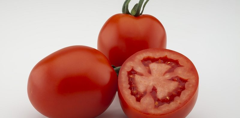 Nunhems tomate
