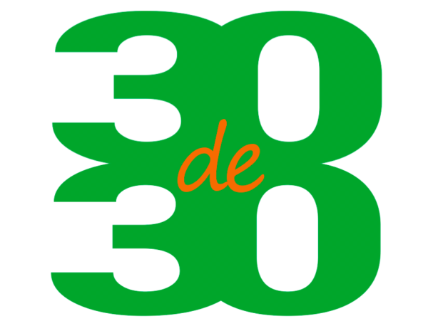 Logotipo 30 de 30