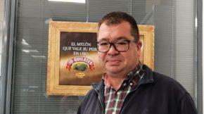 Vicente Peris directivos