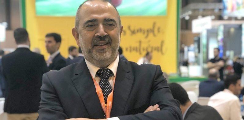Reyes Gutiérrez aguacate
