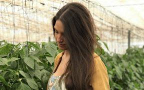 Keops Agro ecológico
