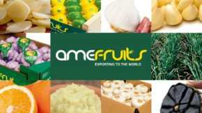 ajo Amefruits Fruit Attraction