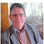 Tomás García Azcárate